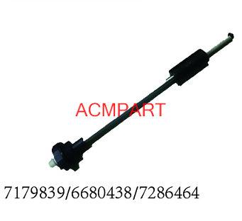 7179839 6680438 7286464 fuel sending unit sensor for bobcat