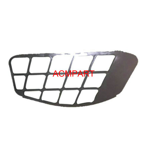 6680018 Replacement Hydraulic Female Flat Face Quick